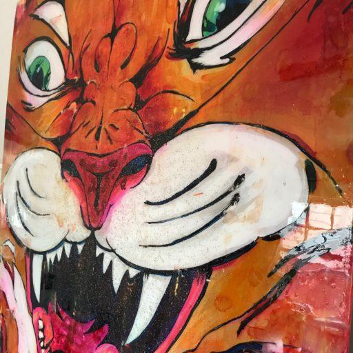 cropped-tiger2.jpg